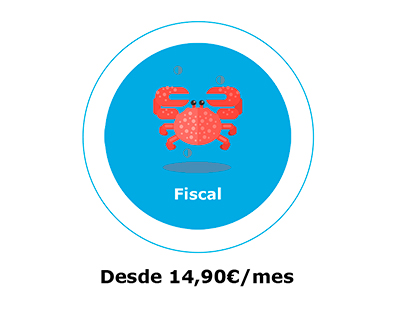 Pack Fiscal